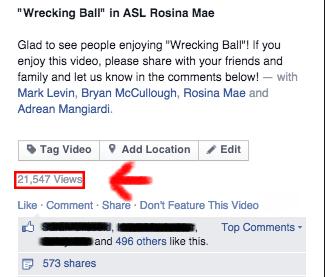 3/6 Wrecking Ball Stats