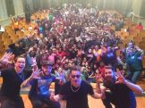 South Carolina School for the Deaf