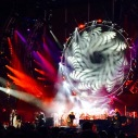 Grateful Dead 'Fare The Well' show at Soldiers Field