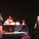 Salt n Pepa w/ DJ Spinderella - Arts, Beats & Eats
