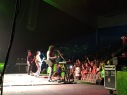Weezer- Freedom Hill