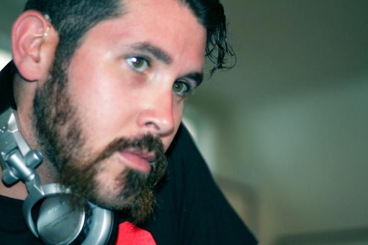 Mark DJ stare.jpg