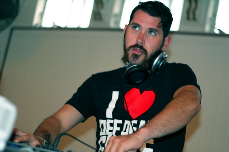 Mark DJ.jpg